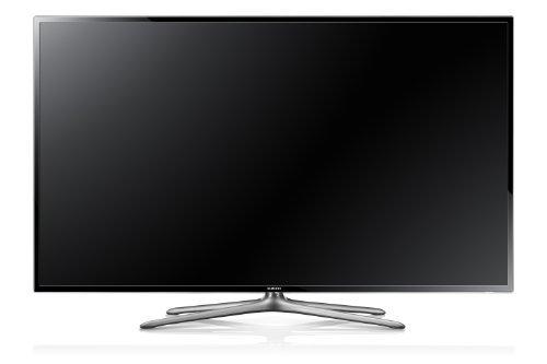 Samsung UN40F6300AF LED TV Drivers (2019)