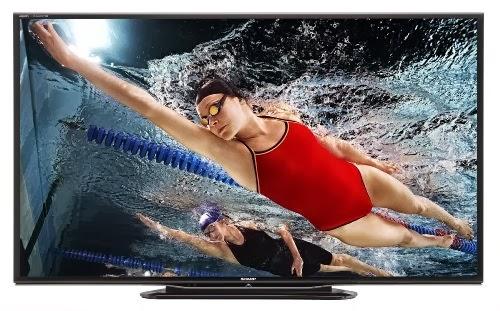 sharp 26 led tv 1080p