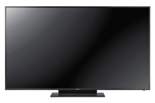 samsung electronics un75f6300 75 inch 1080p best led tv. Black Bedroom Furniture Sets. Home Design Ideas